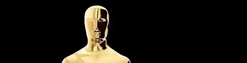 Óscares 2011: as nomeações para os argumentistas