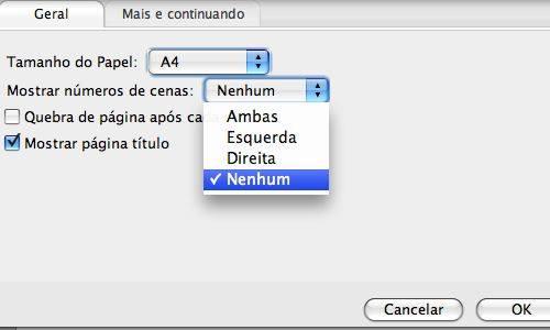 João Nunes     CeltX: um tutorial de escrita de guião   argumento