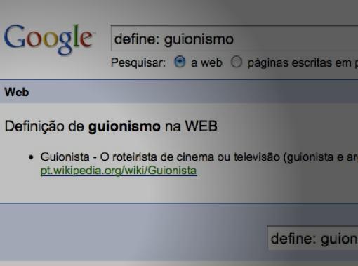 define-guionista-google-web.jpg