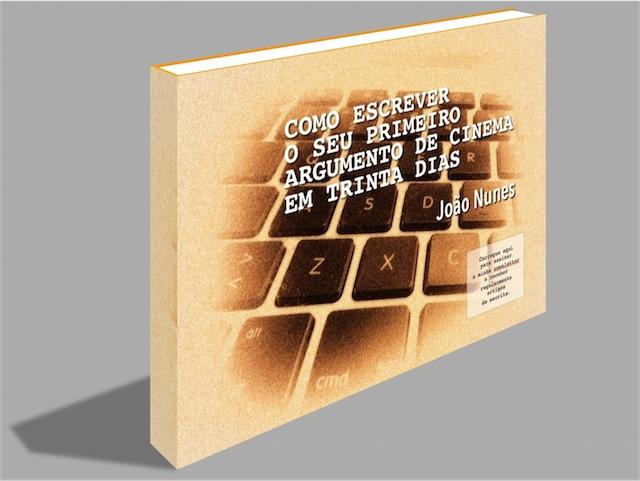 Modelo 3D eBook pagina web