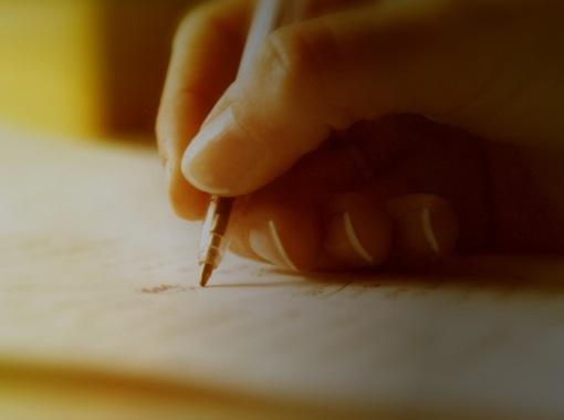 escrevendo-web.jpg