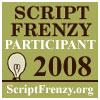 scriptfrenzy