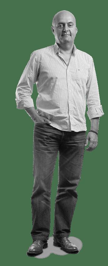 João Nunes