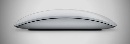magic-mouse-web.jpg