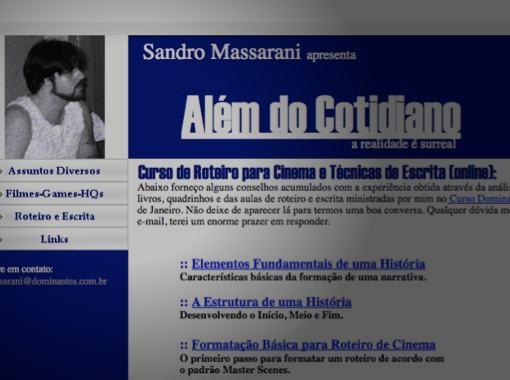 massani-web.jpg
