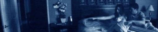 paranormal-activity-web.jpg