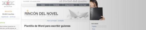 plantilla_abcguionistas_web