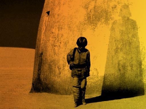 starwars-phantom-critica.jpg