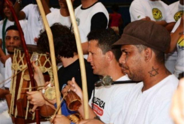 capoeira-e-suas-gravacoes-sonoras-historicas.jpg