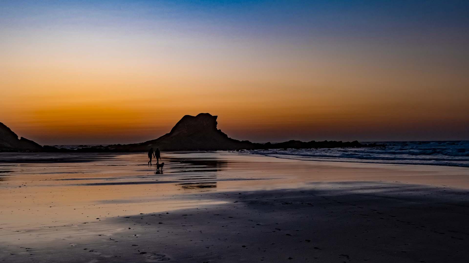 slider-Praia-da -Ponta-Ruiva