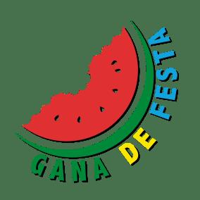 Cultural Logo (Festa Major de Llorenç del Penedès