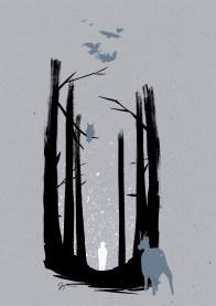 Nen del Bosc