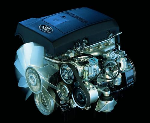 small resolution of td5 2000 land rover discovery 2 engine diagram land rover discovery td5 engine diagram