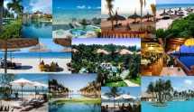 Top Vietnam Beach Resorts