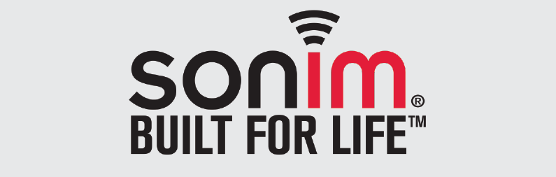 JobFLEX Partners with Sonim Technologies to Enhance Workforce Efficiency