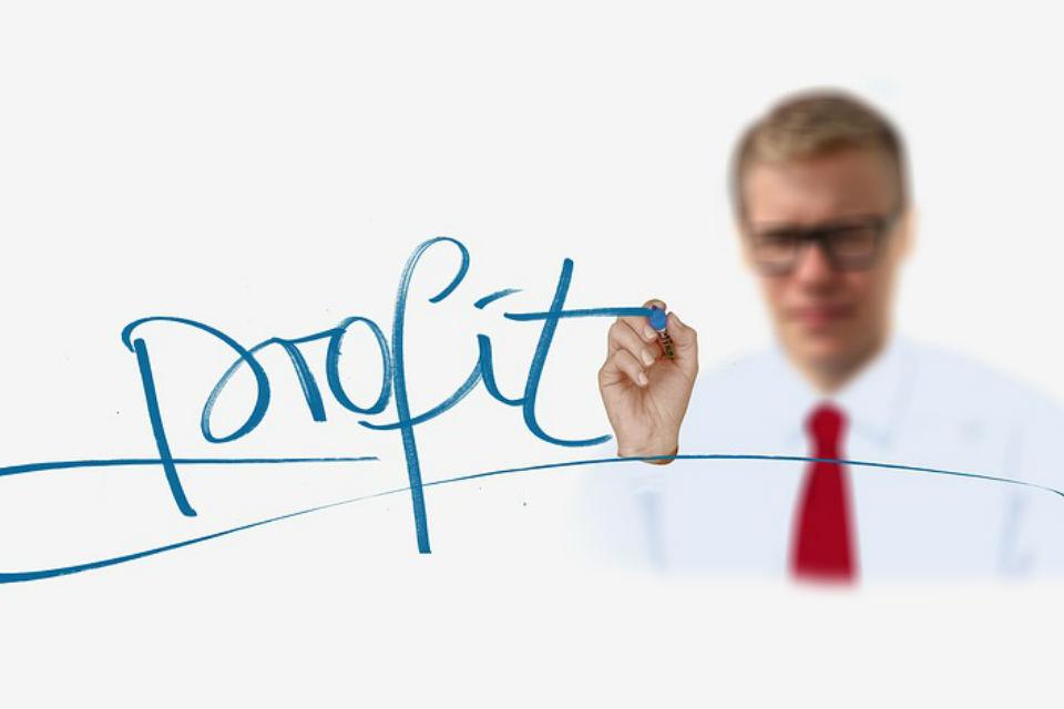 What Profit Margin Should Contractors Expect?