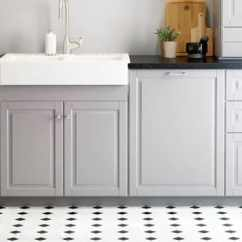 Kitchen Prices Faucets Best How Much Does A New Cost Explore Our Guide Today
