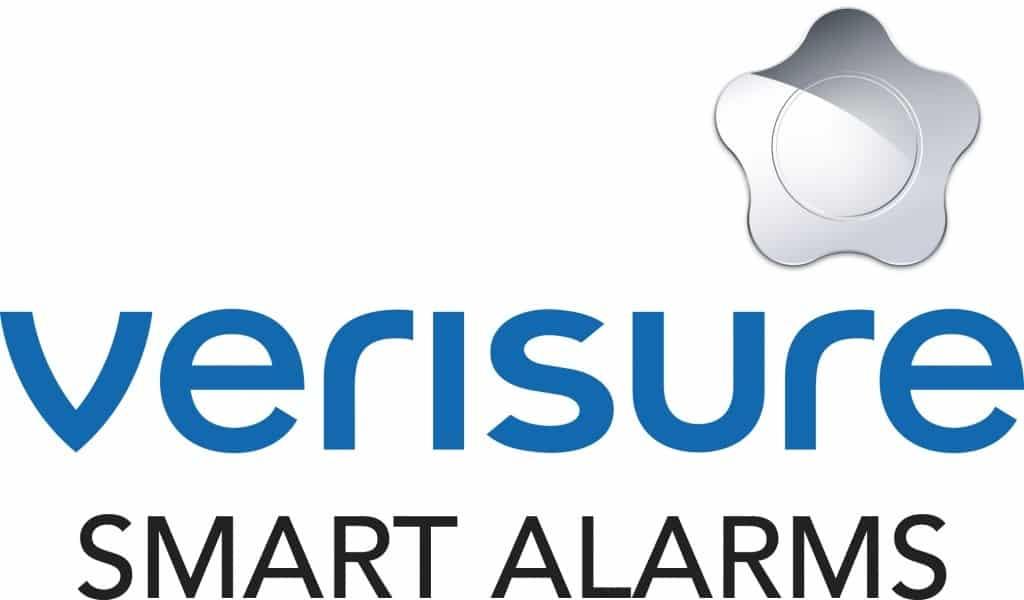 Best Burglar Alarm System 2017