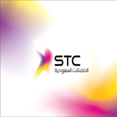 stc_saudi