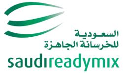 الشركة السعودية للخرسانة الجاهزة تعلن عن توفر وظائف شاغره لرجال