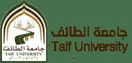 بداء التقديم في جامعة الطائف على وظائف أستاذ مشارك – أستاذ مساعد للجنسين