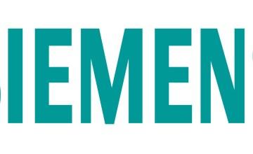 شركة سيمينس الألمانية تعلن  عن وظائف هندسية وإدارية شاغرة