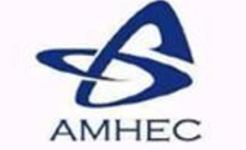 الشركة العربية للآلات والمعدات الثقيلة  تعلن عن توفر وظائف شاغره .