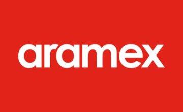 وظائف هندسية وإدارية شاغرة لدى شركة أرامكس في 3 مدن