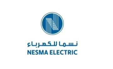 وظائف شاغرة للسعوديات لدى نسما للكهرباء في جدة
