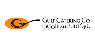 وظائف شاغرة للرجال وللنساء بشركة الخليج للتموين