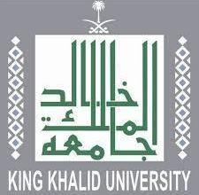 تعلن جامعة الملك خالد عن وظائف أكاديمية للرجال وللنساء