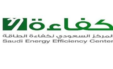 وظائف شاغرة في كفاءة للسعوديين بنظام العقود