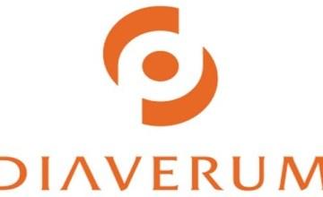 اعلنت شركة ديافرم عن وظائف إدارية لحملة البكالوريوس إدارة أعمال بالطائف