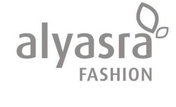 وظائف لحملة الثانوية العامه والدبلوم لدى متاجر أزياء اليسرا في الرياض