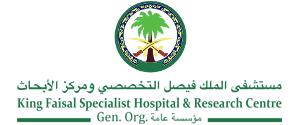 يعلن مستشفى الملك فيصل التخصصي عن وظائف إدارية وطبية شاغرة بالرياض