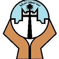 وظائف شاغره في امانة المنطقة الشرقية #للرجال و #للنساء –
