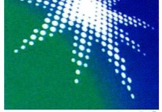 شركة أرامكو السعودية | بدء التقديم ببرنامج التدريب التعاوني للمرحلة الجامعية
