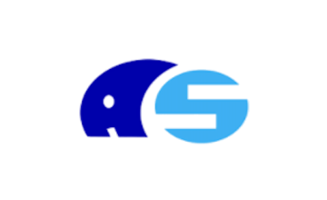 شركة أبو سرهد تعلن عن وظائف شاغرة براتب 7000 ريال