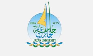 جامعة جازان تعلن عن توفر وظائف اكاديمية شاغرة