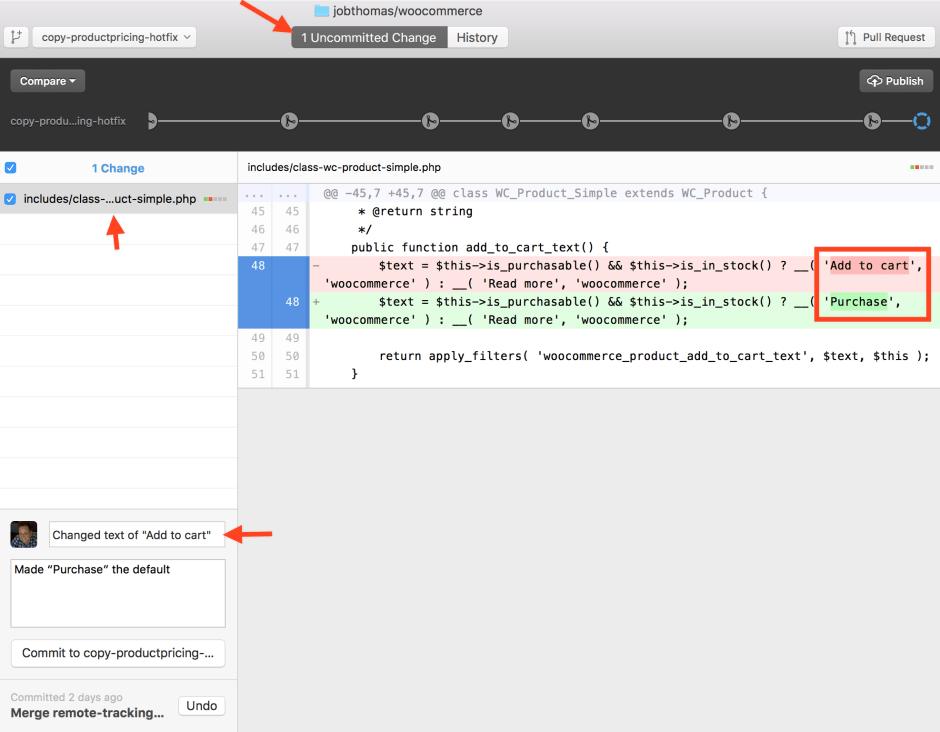 contributing-to-code-3