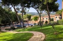 Sirius in Mallorca - 06