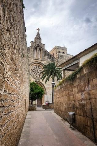 Sirius in Mallorca - 66