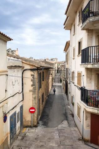 Sirius in Mallorca - 71