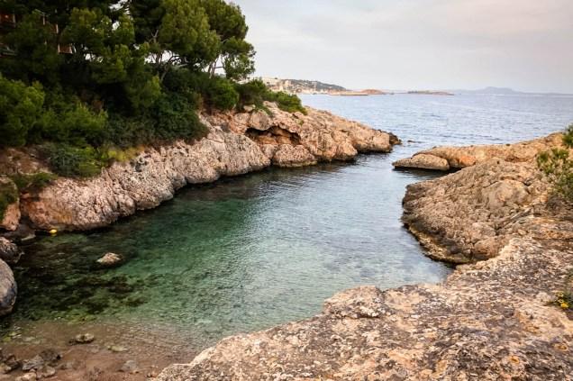 Sirius in Mallorca - 75