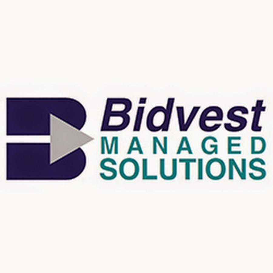 General Manager Hospitality at Bidvest Managed Solutions