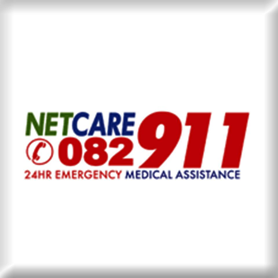 NETCARE911 HAS 2 x VACANCIES AVAILABLE