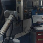 UR10_Maching_Tending_Cobots_BJGear-800px