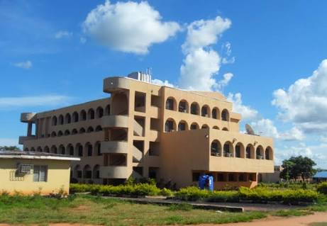 Federal Polytechnic Bida 2019/2020 ND, HND, DCE Admission