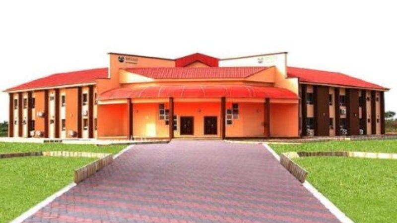 Federal Polytechnic, Ilaro 2019/2020 Post-UTME Screening