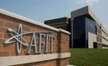 Airforce Institute